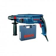 Bušaći čekić sa SDS-plus-sustavom Bosch GBH 2400 Professional