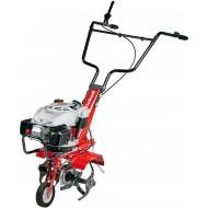 Einhell motorna kopačica GC-MT 1636/1