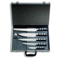 Kovčeg s noževima Dick D81168-00 Magnetic 1905