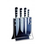 Set kuhinjskih noževa Dick D81972-00 Serie 1905