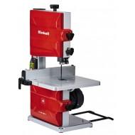 Einhell tračna pila TC-SB 200/1 ( 250 W, visina reza 80 mm)