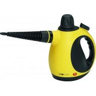 Parni čistač CLATRONIC DR 3653
