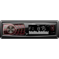 Auto radio FM/USB/SD AUDIOMEDIA AMR417BT