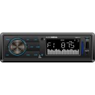 Auto radio FM/USB/SD AUDIOMEDIA AMR217