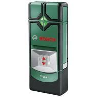 Digitalni detektor Bosch Truvo