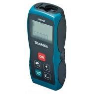 Laserski mjerač udaljenosti Makita LD050P