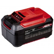 Einhell baterija Power X-Change Plus 18V 5,2 Ah