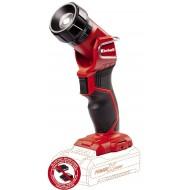 Einhell akumulatorska svjetiljka TE-CL 18 Li H - Solo Power X-Change