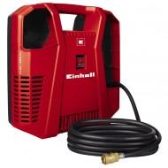 Kompresor Einhell TC-AC 190/8 Kit