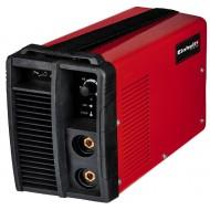 Einhell inverterski uređaj za zavarivanje TC-IW 170