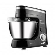 ELIT kuhinjski šef M-600B