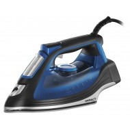 RUSSELL HOBBS glačalo IMPACT 24650-56