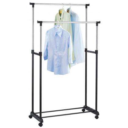 Stalak za odjeću H40540
