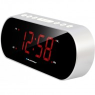 Blaupunkt clock radio CR6SL