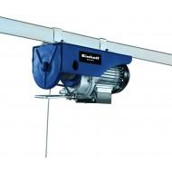 Električna dizalica BT-EH 250