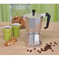 Kuhalo za espresso kavu HH 14049