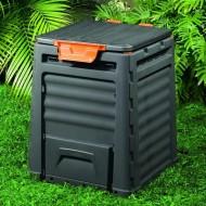 Komposter Eco Curver 320 L