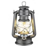 Retro LED svjetiljka HH70034