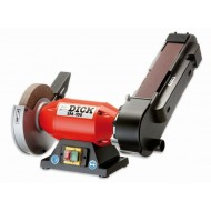 Dick D98070 SM 100 Električni stroj za brušenje i oštrenje noževa