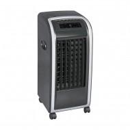 Elit Air cooler AC-17