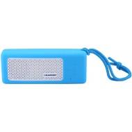 Bluetooth zvučnik Blaupunkt BTS10BL