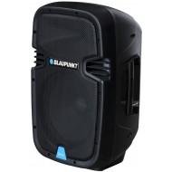 Blaupunkt profesionalni audio sistem PA10