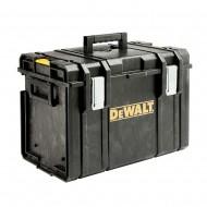 Kutija za alat 1-70-323 Toughsystem Dewalt DS400