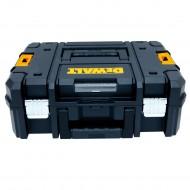 Kutija za alat T STAK II Dewalt DWST1-70703