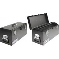 Yato TYT-0886 čelična kutija za alat 510 x 220 x 240 mm