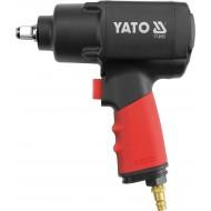 Pneumatski udarni odvijač YATO YT-0953