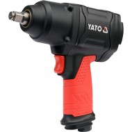 Pneumatski udarni odvijač YATO YT-09540