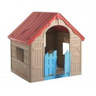 KETER WONDER-FOLD 228444 dječja kućica za igru