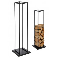 Stalak za slaganje drva za kamin HH60247