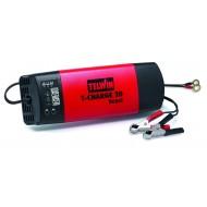 Telwin punjač T-Charge 20 5-180Ah 12/24V