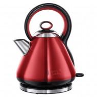 RUSSELL HOBBS 21885-70 LEGACY kuhalo za vodu crveno