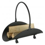 Košara za drva