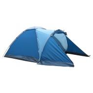 Iglu šator za 3 osobe