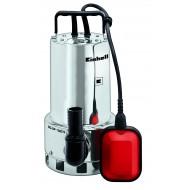 Potopna pumpa za nečistu vodu Einhell GC-DP 1020 N
