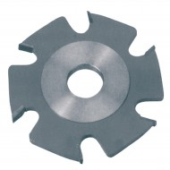 Glodalo 100x22x3.8 mm 6Z za BT-BJ 900