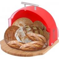 Kutija za kruh Blaumann