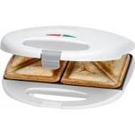 Toster sandwich ST 3477 Clatronic