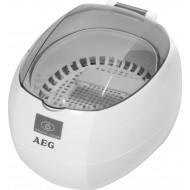 Ultrazvučni čistač USR 5516 AEG