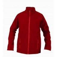 Softshell jakna ROLAND Getout FTG028