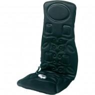 Masažna navlaka za sjedalo AEG MM 5568