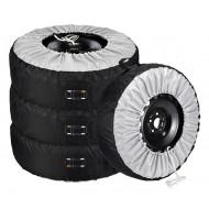 Zaštita za auto gume