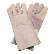 Zavarivačke zaštitne rukavice