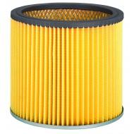 Dugotrajni filter za suho usisavanje za Einhell usisavače