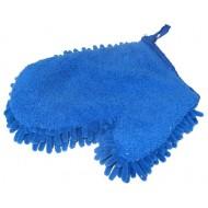Chenille rukavica za pranje auta