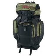 Planinarski ruksak 65 L