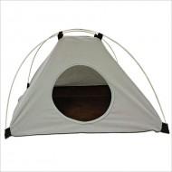 Šator za mačke